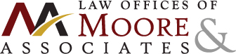 Law Offices of Moore & Associates